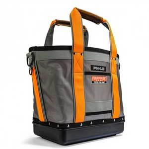 Veto Pro Pac FH-LC Firehouse Cargo Tote Fire & Safety