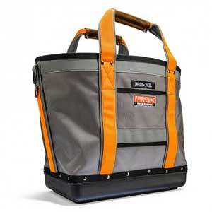 Veto Pro Pac FH-XL Firehouse Cargo Tote Fire & Safety