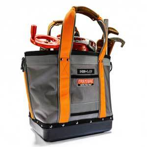 Veto Pro Pac HB-LC Firehouse Hydrant Bags Fire & Safety