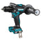 Makita, HP001GZ Hammer Drill- Driver (Tool Only) 17006