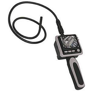 King KC-9050 Wireless Inspection Camera