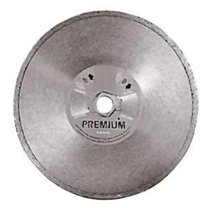 King, KSC-7DB-W 7'' Wet Type Diamond Blade 16733