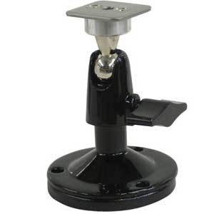 King, KW-9120 Magnetic Base for Inspection Camera KC-9100 16762