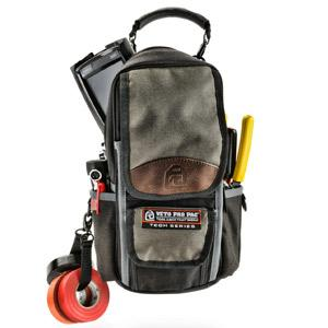 Veto Pro Pac, MB2, Tool Pouch 10217
