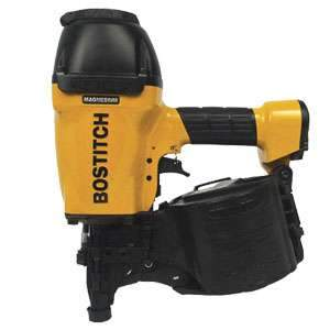 Bostitch Coil Framing Nailer N89C-1