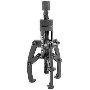 Gray Tools 2-Ton, 3-jaw Single Operator Puller P302T