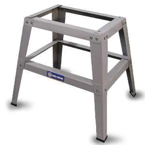 King, Portable Planer Stand