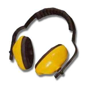 Hearing Protector (Ear Muffs), SHR2195Q