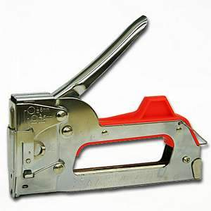 The Attacker, Dual Purpose Stapler T2025