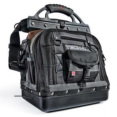 Veto Pro Pac, TECH-LC, HVAC-R Tech. Series Tool Bag 10211