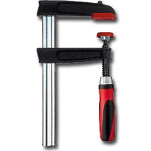 Bessey, TG4.012+2K 12'' Tradesmen Bar Clamp 14791