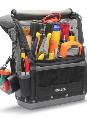 Veto Pro, TP-XL Large Tool Pouch