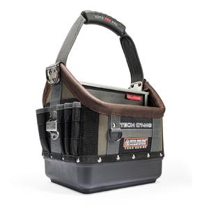 Veto Pro Pac, TECH-OT-MC, Open Top Tool Bag 10221