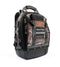 Veto Pro TECH PAC CAMO Back pack Series Tool Bag 10228