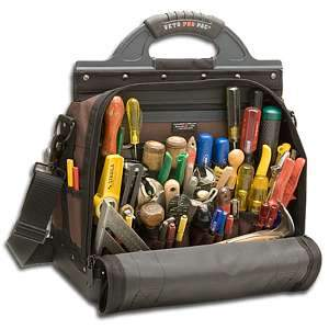 Veto Pro Pac XL Closed Top Tool Bag 10212