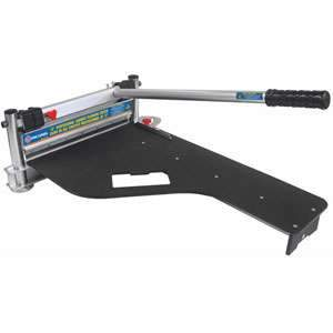 King, KC-13LCT 13'' Laminate Flooring Cutter 144445