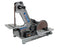 King, KC-703C  1'' X 42'' Belt and Disc Sander 16667