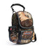 Veto Pro Pac MB CAMO Clip On Meter Tool Bag 10229