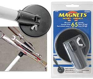 Magnetic Pick-Up Tool Attachment, 07508
