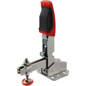 Bessey - Auto-Adjust Vertical Toggle Clamp - STC-VH50