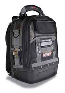 Veto Pro Tech Pac MC Backpack Tool Bag 10241