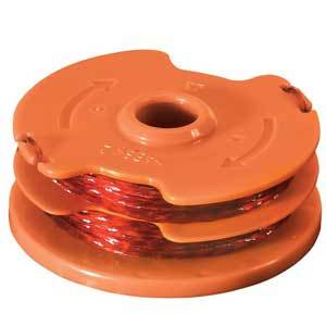 Replacement Line Spool for Electric Trimmers/Edgers WA0007