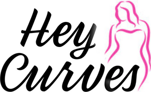 HeyCurves™