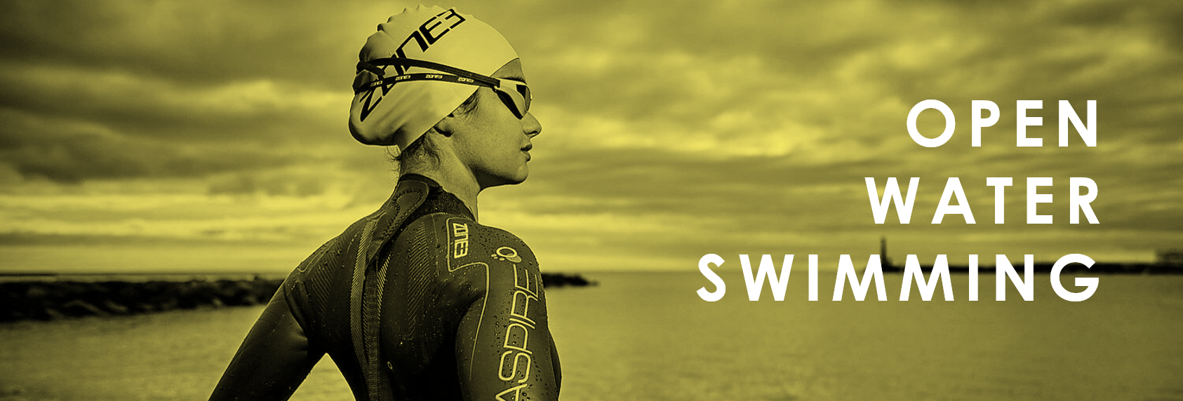 TriPath - Triathlon Open Water Swimming Training Resources, Tips and Advice