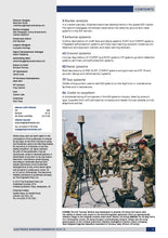 Load image into Gallery viewer, Electronic Warfare Issue 23 (Print Handbook)