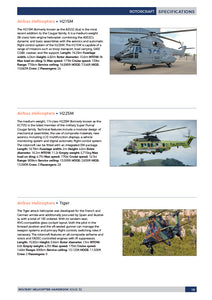Military Helicopter Issue 32 (Print Handbook)