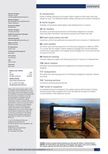 Load image into Gallery viewer, Military Training & Simulation Issue 15 (Print Handbook)