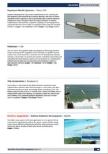 Load image into Gallery viewer, Military Helicopters Issue 33 (Digital Handbook)