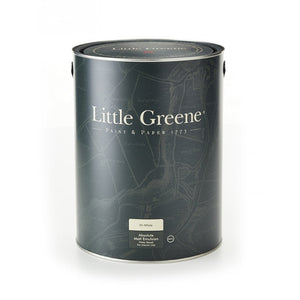 Little Greene Intelligent Eggshell