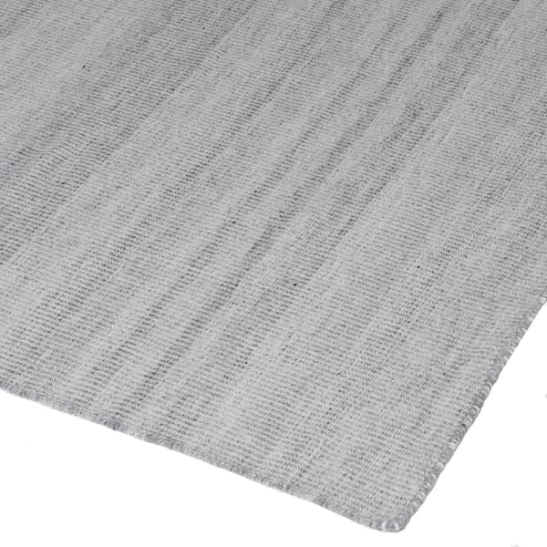 Recycled Natural Weave Rug