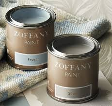 Zoffany Elite Emulsion