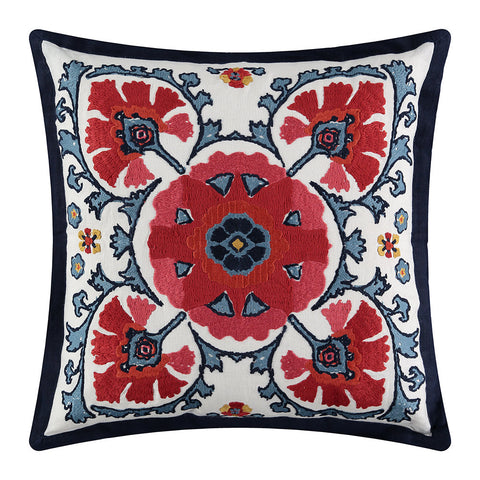 William Yeoward Cushion