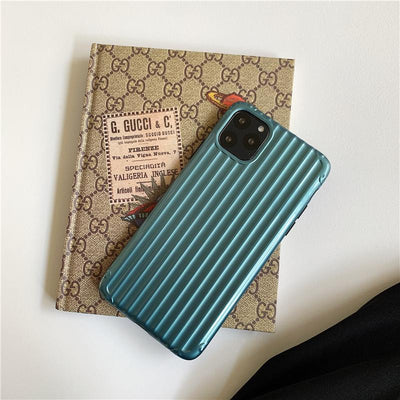 iPhone Luggage Case | Xilo Gear