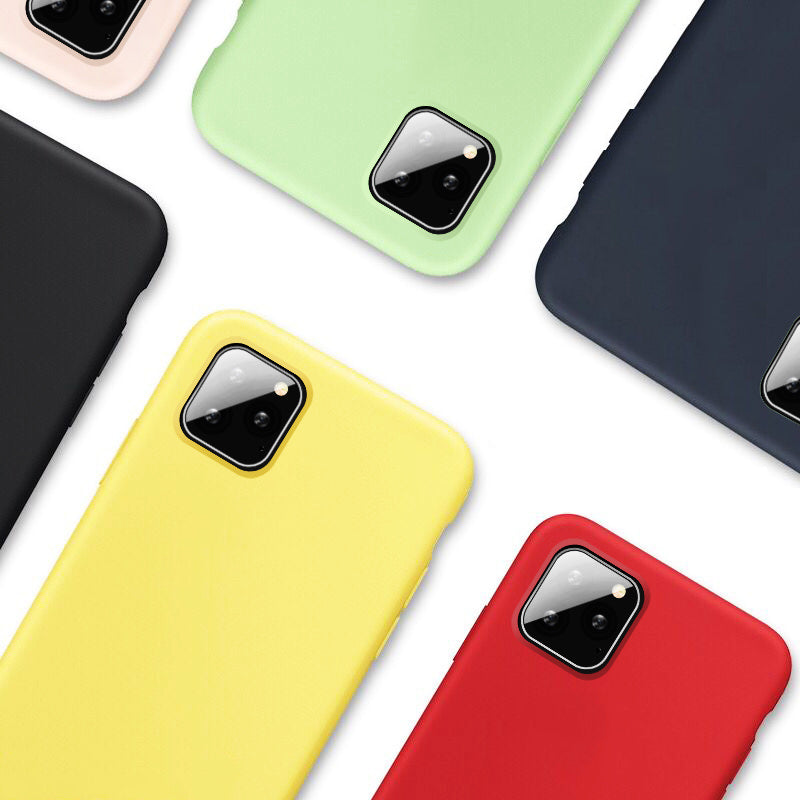 Xilo Case For iPhone | Xilo Gear