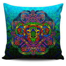 Load image into Gallery viewer, Koala Pillow Cover