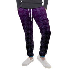 Load image into Gallery viewer, Aztek Men's Jogger Sweatpants