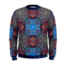 Load image into Gallery viewer, Rio Medina Men's Sweatshirt