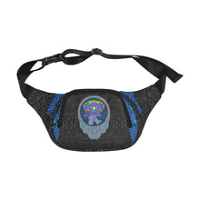 Load image into Gallery viewer, Dancing Koala Fanny Pack