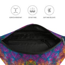 Load image into Gallery viewer, Steal Your Heart Fanny Pack