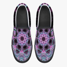 Load image into Gallery viewer, Super Nova Slip-On Shoes