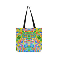 Load image into Gallery viewer, Koala Love Economy Tote Bag