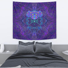 Load image into Gallery viewer, Koala Love Tapestry