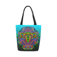 Load image into Gallery viewer, Koala Love Heavy Duty Tote Bag