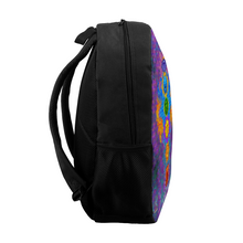 Load image into Gallery viewer, Chakra Awakening Backpack