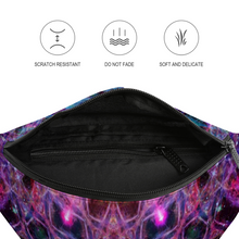 Load image into Gallery viewer, Super Nova Fanny Pack