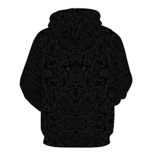 Load image into Gallery viewer, Unilioncorn Hoodie